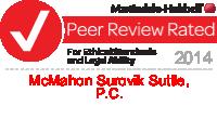McMahon_Surovik_Suttle_PC-DK-200