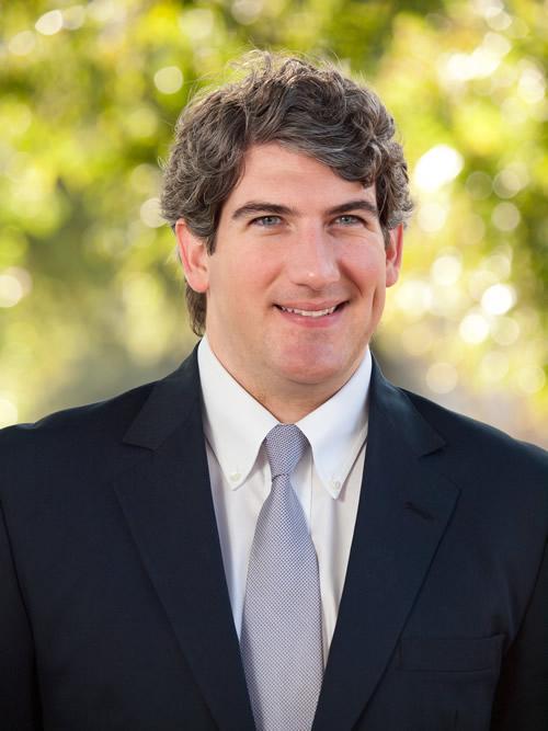 Jason Hall attorney lexington sc